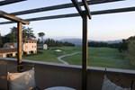 Отель UNA Poggio Dei Medici Golf & Resort