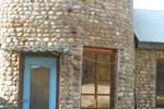 Гостевой дом База Отдыха Серебряный Источник