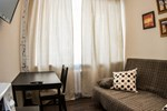 Апартаменты Apartamentoff