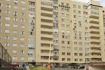 Апартаменты RENT59 на Пушкина
