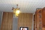 Апартаменты В Хилово
