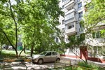 Апартаменты Садовое Кольцо Сокол 6