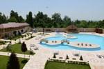 Гостиница Qafqaz Yeddi Gozel Hotel