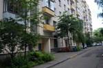 Апартаменты на Червякова
