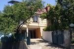 Гостевой дом Bagrationi's House