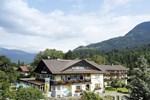 Отель Familotel Leiner