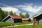 Гостиница Гостиничный комплекс Деревня Александровка