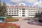 Гостиница Санаторий Озеро Белое