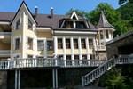 Гостевой дом Гнездо Голубки
