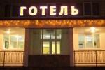 Казацкий на Антонова