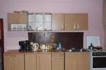 Апартаменты Vengerskaya usadba