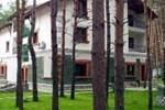 Гостевой дом Ярина