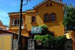 Мини-отель Hostal Alcala