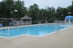 Отель Indian Creek RV & Camping Resort
