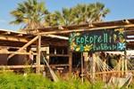Хостел Kokopelli Hostel Paracas