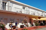 Отель Hotel Tamariz