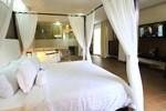 Отель Arhaná Hosteria Resort
