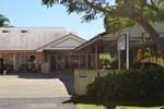 Отель Redland Bay Motel