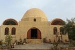 Отель Safari Camp Bahariya Oasis