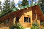 Гостевой дом Bearberry Meadows Guest House