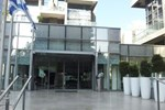 Vacation Apartment in Ramat Gan