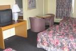 Отель Hotel Wellington
