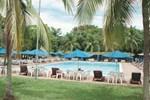Отель Hotel Guadaira Resort