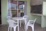 Апартаменты Cabañas en Termas de Guaviyú, Paysandú, Uruguay