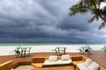 Blue Marlin Beach Resort