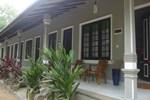 Отель A4 Villa