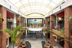 Отель Hotel Salento Real