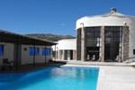 Отель Sky Hacienda Hotel