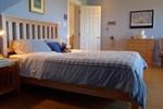 Мини-отель Rouden Daach Bed & Breakfast