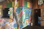 Отель Reggae Cabinas