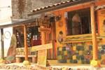 Гостевой дом Refugio Terra Esperanza