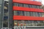 Отель Hotel Prado Inn