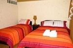 Отель Hotel Jumari