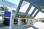 Отель Q Express
