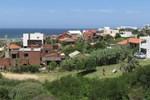 Апартаменты Terrazas de La Pedrera