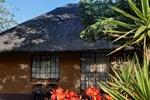 Отель Kwanyoni Lodge