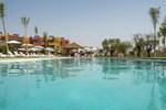 Апартаменты Le Vizir Center Parc & Resort