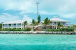 Отель Turquoise Cay Boutique Hotel