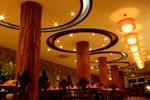 Отель Saigon Park Resort