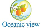 Отель Oceanic View Exclusive Vacation Cottages