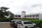 Galu Inn