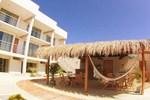 Гостевой дом El Hueco Villas