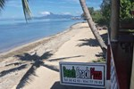 Мини-отель Pension Armelle Bed & Breakfast Tahiti