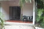 Апартаменты Las Casas Blancas