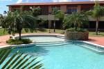 Апартаменты Jardines Del Mar