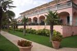 Отель Villa Zuccari